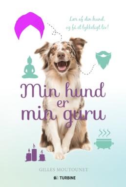 Min hund er min guru