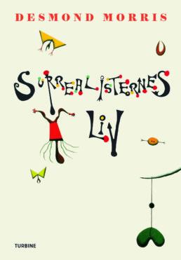 Surrealisternes liv