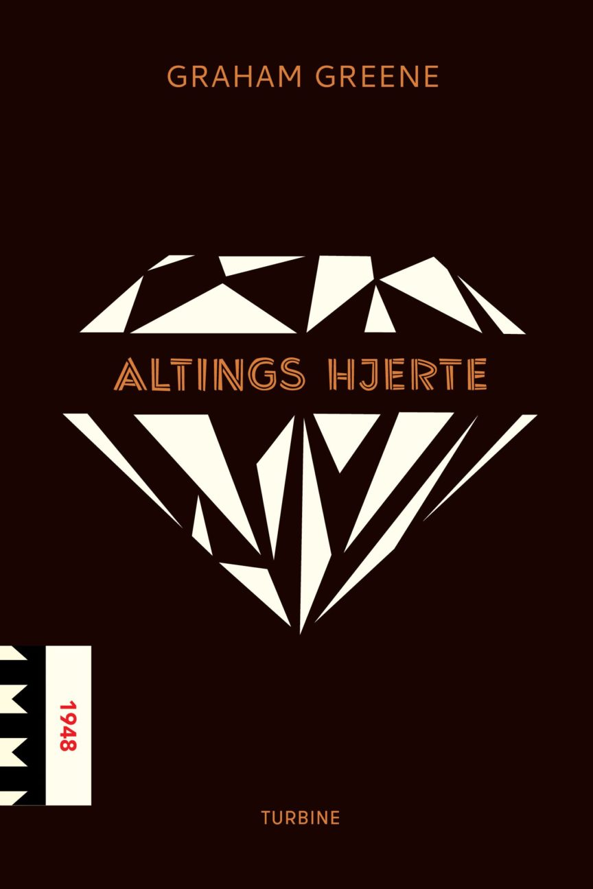 Altings hjerte