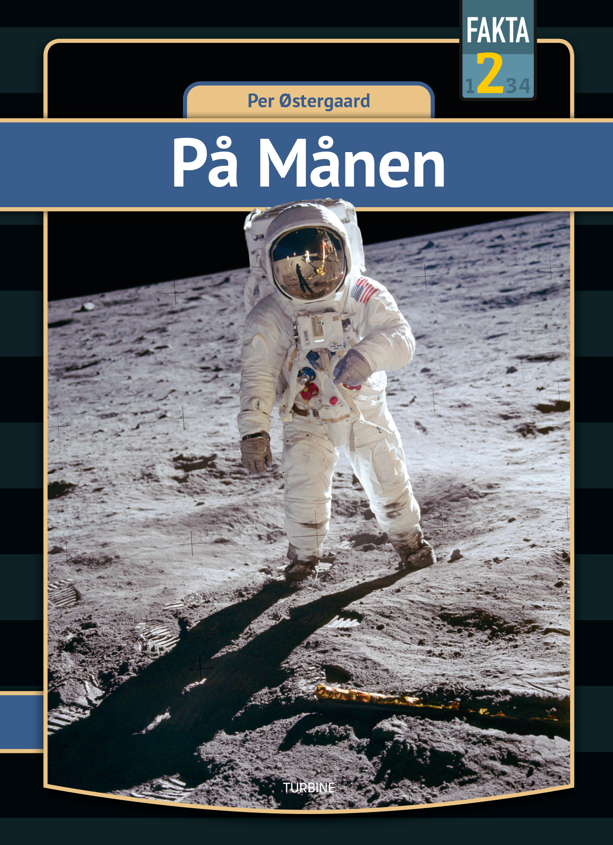 På Månen