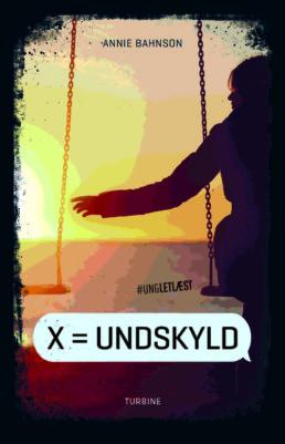 X=Undskyld