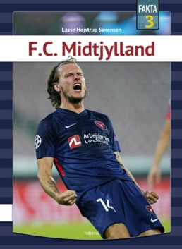 F.C. Midtjylland