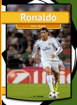 Ronaldo (tysk version)