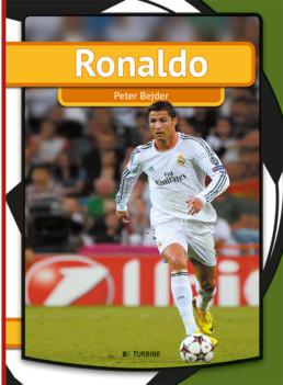 Ronaldo (fransk)