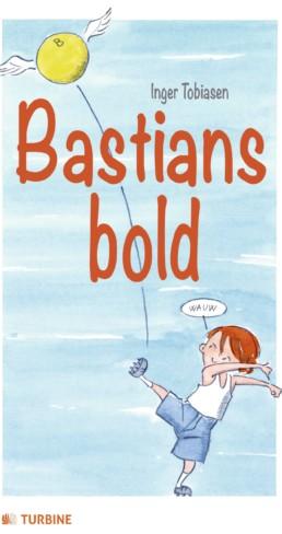 Bastians bold