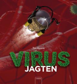 Virusjagten